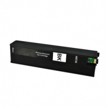 Compatible HP 973X Black High Capacity Ink Cartridge