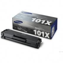 Samsung MLT-D101X (SU706A) Black Light User Toner Cartridge (Original)