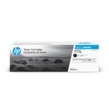 Samsung MLT-D111L (SU799A) Black High Capacity Toner Cartridge (Original)