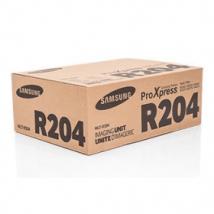 Samsung MLT-R204 (SV140A) Black Imaging Drum Unit (Original)