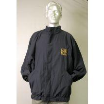 Cliff Richard Cliff 100 2000 UK jacket JACKET