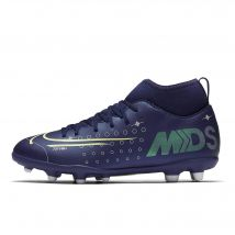 Nike Superfly 7 Club MDS FG/MG Football Boots - Kids