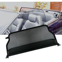 Windschott Chrysler Stratus, Baujahr 1995-2000