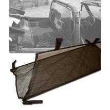 Windschott VW Golf 3 und 4