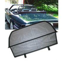 Windschott Jaguar XJS 2-Sitzer bis Baujahr 1992