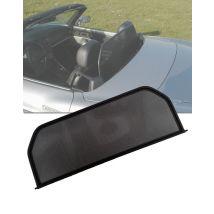 Windschott Fiat Barchetta