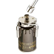 Ölfilter Spinne - Mühelos Ölfilter entfernen