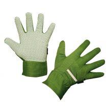 Garten Handschuhe - Standard Damen