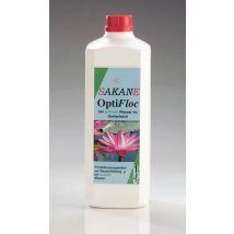 OptiFloc, 1000 ml