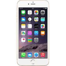 Apple iPhone 6s (32GB Gold) at £79.99 on O2 Non-Refresh (24 Month(s) contract) with UNLIMITED mins; UNLIMITED texts; 4000MB of 4G data. £23.00 a month (Consumer Upgrade Price).
