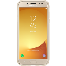 Samsung Galaxy J5 (2017) (16GB Gold) at £229.99 on No contract.