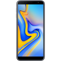 Samsung Galaxy J6+ Dual SIM (32GB Grey) on Red Extra (24 Month(s) contract) with UNLIMITED mins; UNLIMITED texts; 15000MB of 4G data. £30.00 a month. Extras: Sony SRS-XB2 Portable Wireless Speaker.