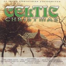 Celtic Christmas by Various Artists CD Album