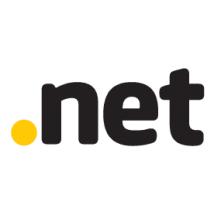 1 year .net