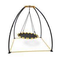 UFO Swing Set