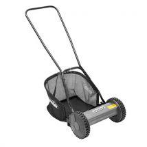 "The Handy Hand Mower 30cm (12"")"