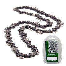 "Chainsaw Chain Loop 3/8"" 1.1.mm x 34 Drive Links"