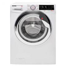 1600rpm Washing Machine WiFi 10kg Load A+++ White