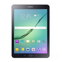 Galaxy Tab S2 8.0inch Touchscreen 32GB Memory Black