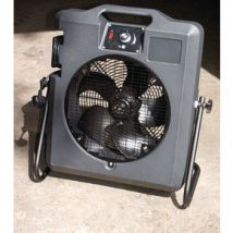 FAN, INDUSTRIAL BLUEMAX 650 230 VOLT