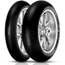 'Pirelli DIABLO SUPERBIKE (190/55 R17 )'