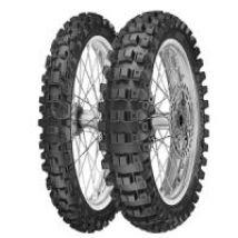 Pirelli Scorpion MX 32 (70/100 R19 42M)