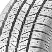 'Pirelli Scorpion Ice+Snow runflat (315/35 R20 110V)'