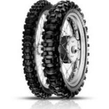 'Pirelli SCORPION XC (120/100 R18 68M)'