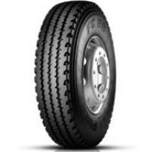 'Pirelli FG88 (13/ R22.5 156/150K)'