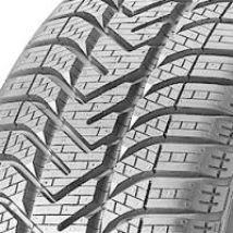 'Pirelli W 210 Snowcontrol Serie III (195/50 R15 82H)'