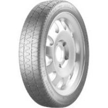 'Continental sContact (115/70 R15 90M)'