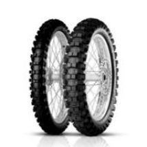 'Pirelli Scorpion MX eXTra X (100/90 R19 57M)'