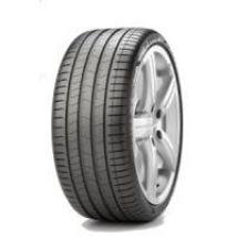 'Pirelli P Zero PZ4 LS Runflat (275/30 R21 98Y)'