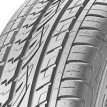 'Continental CROSSCONTACT UHP (275/45 R20 110W)'
