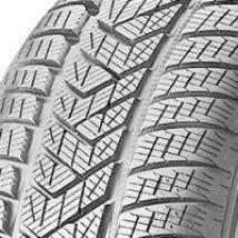 'Pirelli Scorpion Winter (215/60 R17 100V)'