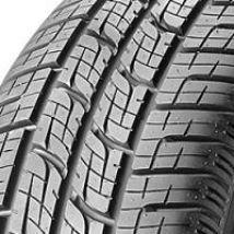 'Pirelli Scorpion Zero (235/60 R18 103V)'