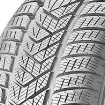 'Pirelli Scorpion Winter runflat (255/50 R19 107V)'