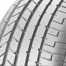 Pirelli P Zero Asimmetrico (345/35 R15 95Y)