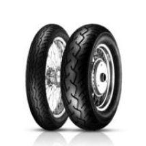 Pirelli MT66 (180/70 R15 76H)