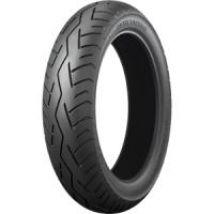 Bridgestone BT45 R (130/90 R16 67V)