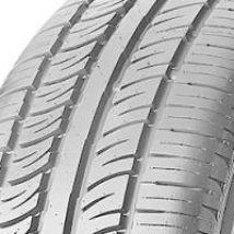 'Pirelli Scorpion Zero Asimmetrico (255/50 R19 107Y)'