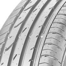 'Continental CONTIPREMIUMCONTACT 2 (215/55 R18 95H)'