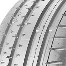 'Continental CONTISPORTCONTACT 2 (275/40 R18 103W)'