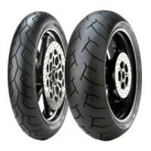 'Pirelli DIABLO (120/70 R17 58W)'