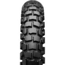 Bridgestone TW302 (120/80 R18 62P)