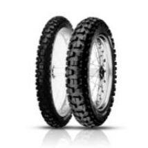 'Pirelli MT21 RALLYCROSS (120/90 R18 65R)'