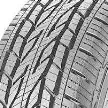 'Continental ContiCrossContact LX 2 (255/65 R17 110T)'