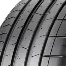 'Pirelli P Zero SC (245/40 R19 98Y)'