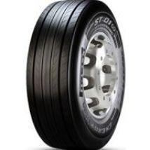 'Pirelli ST01 Neverending (385/65 R22.5 160K)'