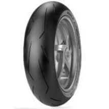 'Pirelli Diablo Supercorsa V2 (120/70 R17 58W)'
